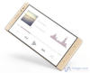Lenovo Phab2 Plus Champagne Gold_small 2