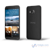 HTC One ME Meteor Grey - Ảnh 5