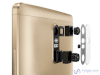 Lenovo Phab2 Plus Champagne Gold_small 1