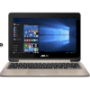 ASUS TP201SA-FV0008T (Intel Pentium N3710 1.6GHz, 4GB RAM, 500GB HDD, VGA Intel HD Graphics, 11.6 inch Touch Screen, Windows 10)