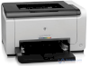 Máy in HP LaserJet Pro CP1025 (CE913A)_small 1