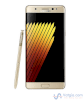 Samsung Galaxy Note 7 (SM-N930G) Gold Platinum for India - Ảnh 3