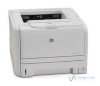 Máy in HP LaserJet P2035 (CE461A)_small 1