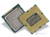 CPU Intel Core i7-2600k (3.4GHz, 8M L3 Cache, Socket 1155, 5.0 GT/s QPI)_small 0
