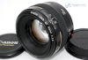Lens Canon EF 50mm F1.4 USM_small 0