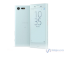 Sony Xperia X Compact Mist Blue_small 1