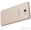 Samsung Galaxy J7 Prime 32GB Gold_small 1
