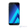 Samsung Galaxy A7 (2017) Black Sky