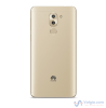 Huawei GR5 2017 Gold_small 1