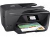 Máy in HP OfficeJet Pro 6960 All-in-One Printer J7K33A