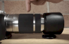 Ống kính Sony Zoom E-mount 55-210 mm (SEL55210)