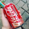 Coca Cola Liife (355ml x 12 lon)