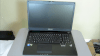 Asus G750JW-BBI7N05 (Intel Core i7-4700MQ 2.4GHz, 8GB RAM, 1TB HDD, VGA NVIDIA GeForce GTX 765M, 17.3 inch, Windows 8 64 bit)