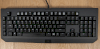 Bàn phím Razer BlackWidow Ultimate 2013