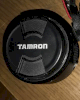 Lens Tamron AF 18-270mm F3.5-6.3 Di II VC LD Aspherical [IF] Macro (Model B003) (Canon-Nikon use)