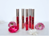 Son Stay For Me Matte Glam Lip Lacquer