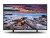 Tivi Panasonic TH-65FX600V 65 inch smart 4K