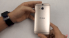 HTC One M8 (HTC M8/ HTC One 2014) 32GB Gray EMEA Version