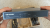TP-LINK TL-SF1008P 8-port 10/100M with 4 PoE ports
