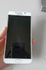 Samsung Galaxy Note 5 SM-N920T 32GB White Pearl for T-Mobile