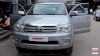 Toyota Fortuner 2.7V AT 4x4 2015 Việt Nam