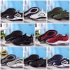 Giày thể thao Nike Air Max 720 BC2135_small 0
