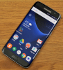 Samsung Galaxy S7 Edge (SM-G935F) 32GB Black