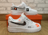 Giày Nike Air Force 1 Just Do It