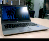 "HP Elitebook 840 G2 (14"" HD+/Core i5 5300U/4 GB Ram/120 GB SSD)"