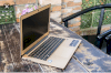 Acer swift  SF315-52G-58TE NX.GZCSV.001 intel® Core™ i3-8130U (2.20GHz upto 3.40GHz, 2Cores, 4Threads, 4MB cache) Luxury