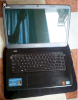 Dell Inspiron 3520 (GGX2X3) (Intel Core i5-3210M 2.5GHz, 4GB RAM, 500GB HDD, VGA Intel HD Graphics 4000, 15.6 inch, Linux)