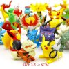 Set 25 mô hình pokemon 3,5 > 6cm_small 3