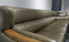 Sofa Selva Kai Furniture L-NY-Leather IV - Ảnh 4