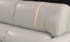 Sofa Selva Kai Furniture L-NY-Leather IV - Ảnh 7