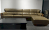 Sofa Selva Kai Furniture L-NY-Leather IV - Ảnh 5