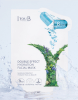 Mặt nạ  iyoub Double effect Hydration facial mask - Ảnh 5