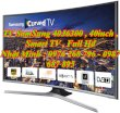Full hd , smart tv , cong , 200hz , 40inch , TV SamSung 40J6300