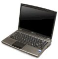 Gateway MT3705 (Intel Pentium Dual Core T2060 1.6GHz, 1GB RAM, 100GB HDD, VGA ATI Radeon Xpress 200M, 14.1 inch, PC DOS)