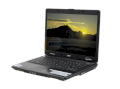 Acer TravelMate 5720-6565 (002), (Intel Core 2 Duo T7100 1.8GHz, 2GB RAM, 160GB SATA HDD, VGA Intel GMA X3100, 15.4 inch, Window Vista Business)