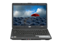 Acer Extensa 5620-6635 (071), (Intel Core 2 Duo T5450 1.66GHz, 1GB RAM, 120GB HDD, VGA GMA X3100, 15.4 inch, Window Vista Business)