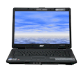 Acer TravelMate 5720-6370 (012), (Intel Core 2 Duo T9300 2.5GHz, 2GB RAM, 250GB SATA HDD, VGA ATI Radeon HD 2400 XT, 15.4 inch, Window Vista Business)