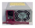 IBM 835W Redundant Power 40K1906