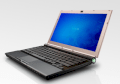 Sony Vaio VGN-TZ340NCP (Intel Core 2 Duo U7700 1.33GHz, 2GB RAM, 120GB HDD, VGA Intel GMA 950, 11.1 inch, Windows Vista Business)