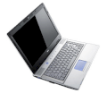NEC Versa E6301-F1600DRC (Intel Core 2 Duo T5450 1.66Ghz, 1GB RAM, 160GB HDD, VGA Intel GMA X3100, 14.1 inch, PC DOS)