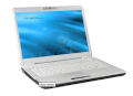 Toshiba Portege M800-E330 (Intel Core 2 Duo T8100 2.1Ghz, 1GB RAM, 200GB HDD, VGA Intel GMA X3100, 13.3 inch, Windows Vista Home Premium)