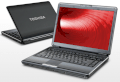 Toshiba Satellite M300 N400 (PSMDGL-003001), (Intel Core 2 Duo T5750 2.0GHz, 1GB RAM, 160GB HDD, VGA Intel GMA X3100, 14.1 inch, PC Dos)