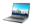 Toshiba Satellite L300-N503 (PSLBCL-00T003) (Intel Celeron M 560 2.13GHz, 512MB RAM, 80GB HDD, VGA Intel GMA X3100, 15.4 inch, PC DOS)