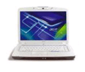Acer Aspire 2420-300512Mi (Intel Celeron M 560 2.13 GHz, 512MB RAM, 120GB HDD, VGA Intel GMA X3100, 12.1 inch, Linux)