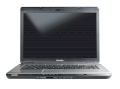 Toshiba Satellite L300-N507 (PSLBCL-011003) (Intel Core 2 Duo T5750 2.0GHz, 1GB RAM, 120GB HDD, VGA Intel GMA X3100, 15.4 inch, PC DOS)