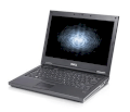 Dell Vostro AVN-1310n H205C  (Intel Core 2 Duo T8300 2.4GHz, 2GB RAM, 160GB HDD, VGA Nvidia Geforce 8400 GS, 13.3 inch, Windows Vista Business)